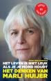 Peter Henk Steenhuis boeken