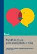 Theo Niessen, Hanneke Jeronimus-van de Moosdijk, Gaby Jacobs boeken