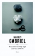 Markus Gabriel boeken