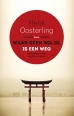 Henk Oosterling boeken