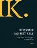 Leon de Bruin, Fleur Jongepier, Sem de Maagt boeken