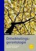 Jan Willem de Graaf, Maryke Tieleman boeken