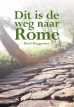 Ruud Bruggeman boeken