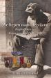 Frans van Dreumel boeken