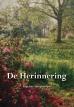 Engelina Hauptmeijer boeken