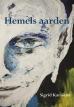 Sigrid Karssens boeken