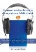 Ad van der Waals boeken