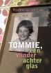 Pauline van der Lans boeken