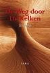 Sara Minken boeken