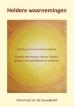 Amorinda van de Eeuwigheid boeken