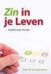 André M. van Leijenhorst boeken