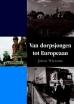 Johan Wiersma boeken