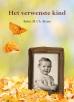 Babet M. Ch. Bruns boeken