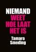 Tamara Smeding boeken