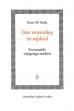 Evert W. Beth boeken