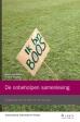 Menno Hurenkamp, Evelien Tonkens boeken