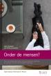 Loes Verplanke, Jan Willem Duyvendak boeken