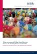Will Tiemeijer, C.A. Thomas, H.M. Prast boeken