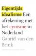 Gabriël van den Brink boeken