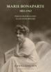 Hanna Stouten boeken