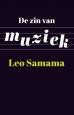 Leo Samama boeken