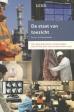 Pieter Welp, Meike Bokhorst, Krispijn Faddegon, Peter de Goede, Esther IJskes, Andre Knottnerus boeken