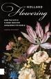 Andrew Gebhart boeken