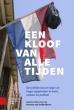 Herman van de Werfhorst boeken