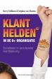 Berry Veldhoen, Stephan van Slooten boeken