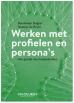 Boudewijn Bugter, Natanja de Bruin boeken