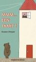 Susanne Strasser boeken