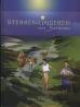 Rommy Schussler boeken