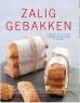 Marianne Geurtsen, Bep Willers-van Oostwaard boeken