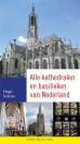 Hugo Kolstee boeken
