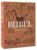 Serge Bloch, Frédéric Boyer boeken