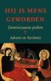 Jan Groot boeken