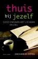 Zacharias Heyes boeken