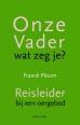 Franck Ploum boeken