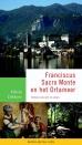 Felicia Dekkers boeken
