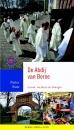 Pieter Butz boeken