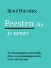 René Hornikx boeken