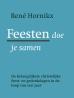 Rene Hornikx boeken
