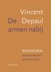 Vincent Depaul boeken