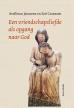Avelinus Janssens, Zoë Cranssen boeken