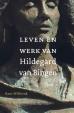 Hans Wilbrink boeken