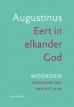 Augustinus boeken