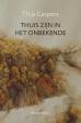 Thijs Caspers boeken