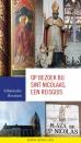 Johanneke Bosman boeken