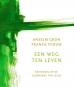 Anselm Grün, Franck Ploum boeken