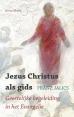 Franz Jalics boeken